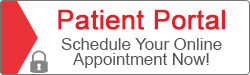 Dentist Patient Booking
