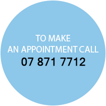teawamutu-dental-contact-number